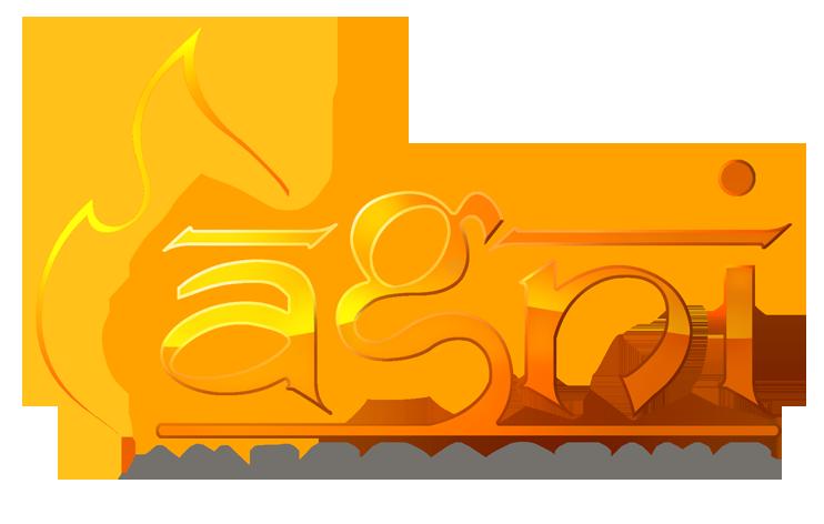 Agni Interactive