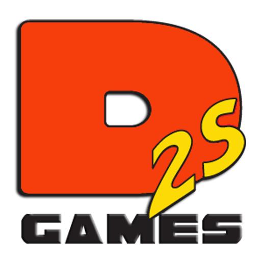 http://d2sgames.com/images/D2S_Logo_small.png