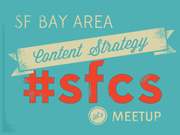 Content Strategy SF