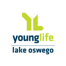 Lake Oswego Young Life Logo
