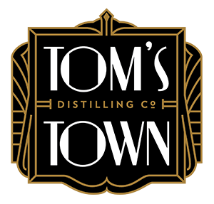 TomsTownDistillingCo
