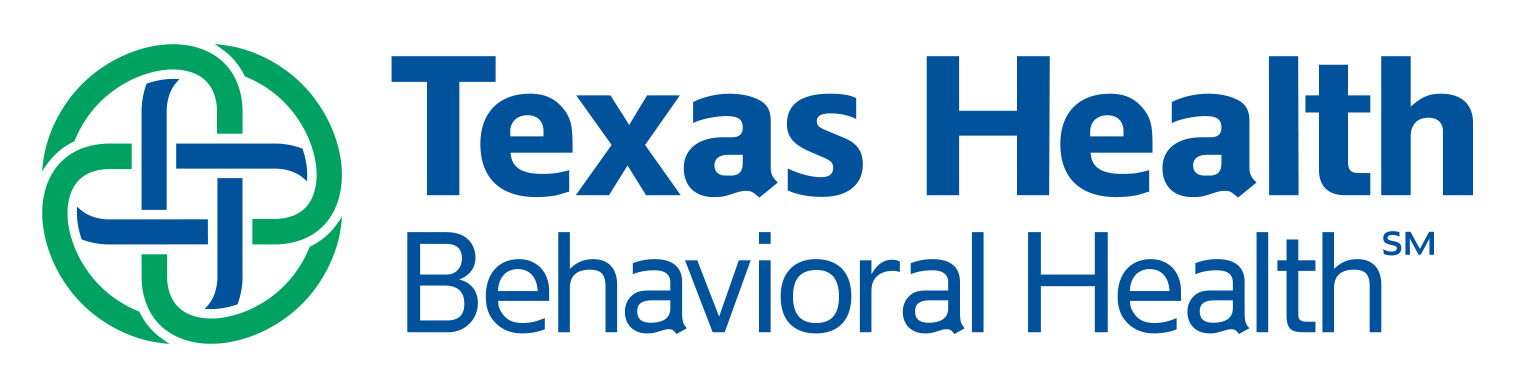 Texas Health Behavioral Health