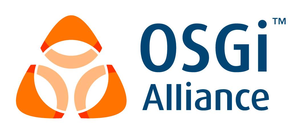 OSGi Alliance Logo