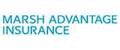 2marshadvantageinsurance.png
