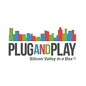 Plug and Play Logo
