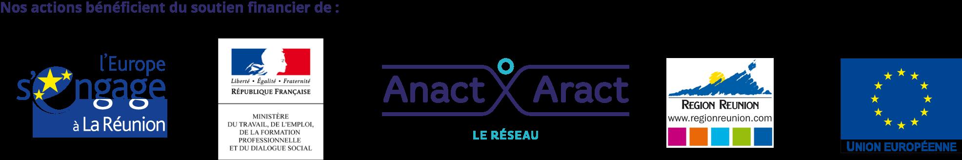 logos_financeurs_action