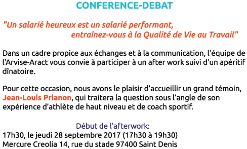 Description-evenement