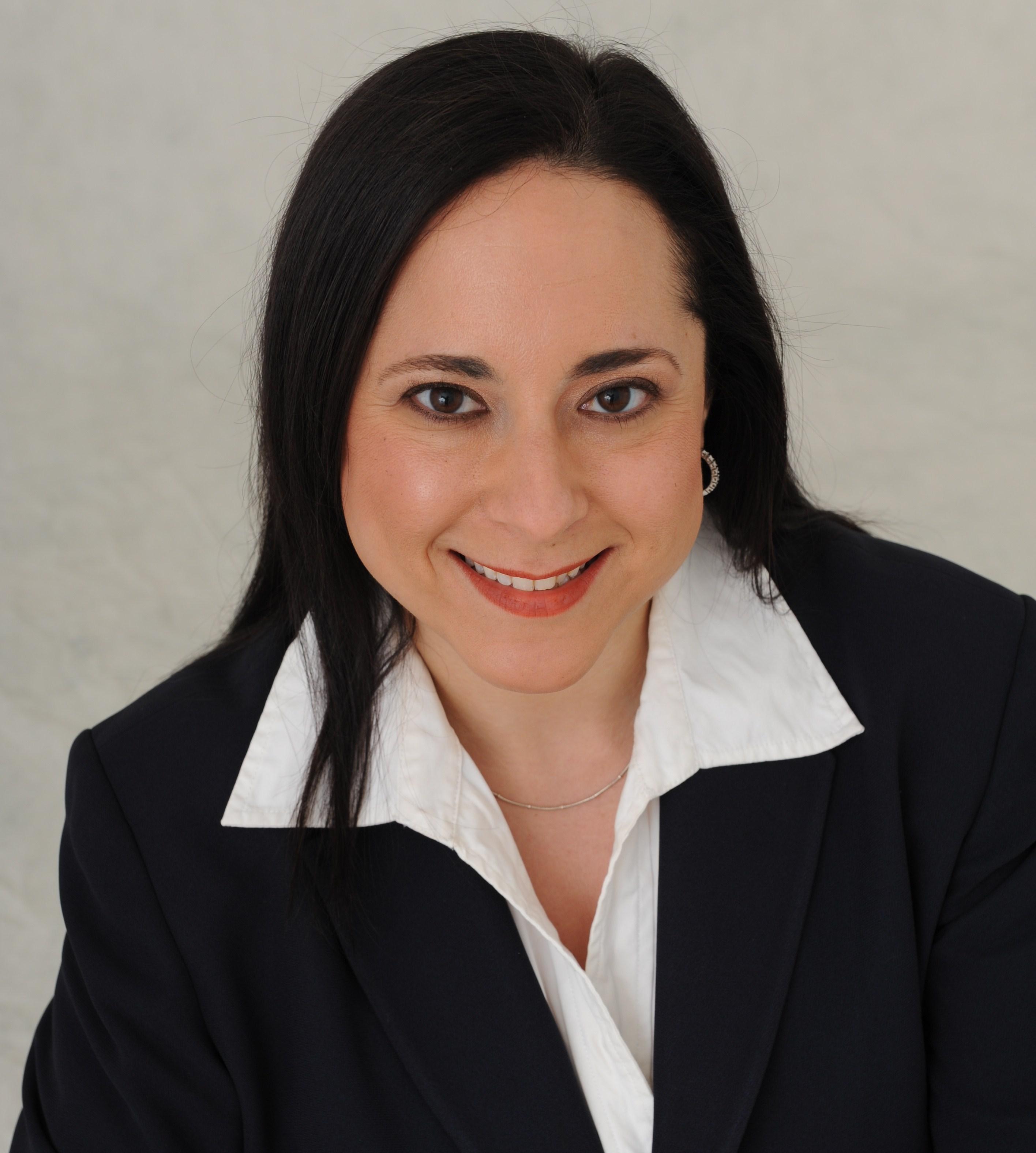 Sabra Sasson