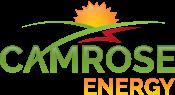 Camrose Energy Logo