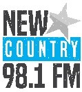new country logo resized ii