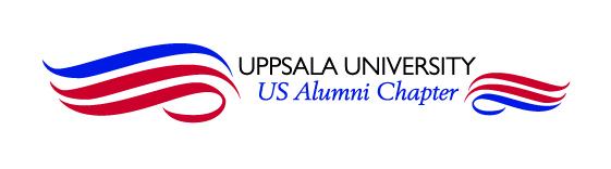 UU US Alumni Chapter