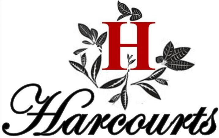 Harcourts Tea Company