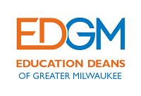 Smaller EDGM Logo