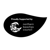 Northern Beaches Council Cultural Development