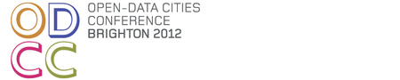 Open-data Cities Conference