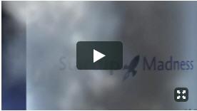 Madness Video