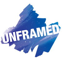 www.unframed.so