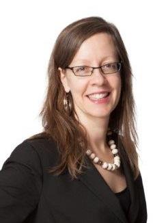 Maggie Knoke