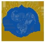 Parya Trillium Foundation Logo