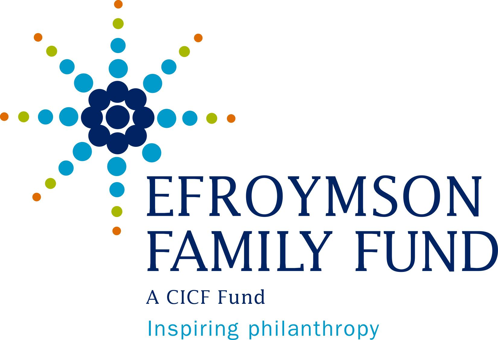 efroymson logo