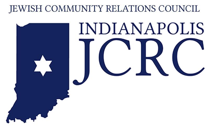 JCRC logo new