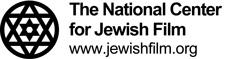 Jewish Film logo small