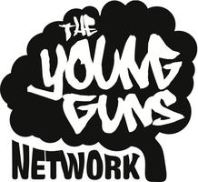 Young Guns Networking Event | Publishing & Licensing | Register...