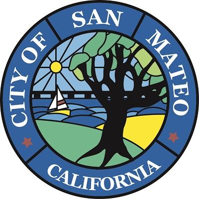 City of San Mateo Seal