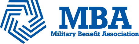 Military Benefit Association