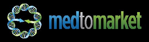 medtomarket logo