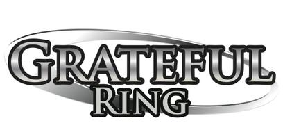 Grateful Ring Event