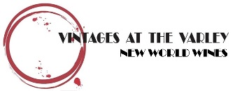 New World Wines logo