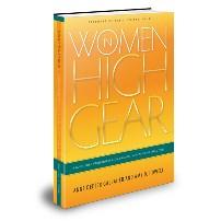 Women in High Gear