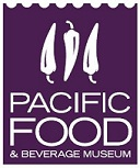 Pacific Food and Beverage Museum