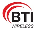 BTI Wireless
