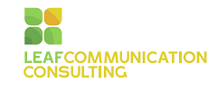 Leaf Communication Consulting