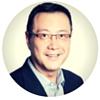 Patrick Lau