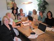 cereus women workshop