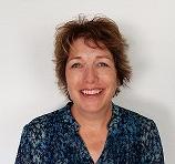 Patricia Cruse