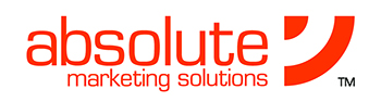 Absolute Marketing Solutions - Title Sponsor