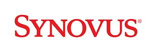 Synovus Logo