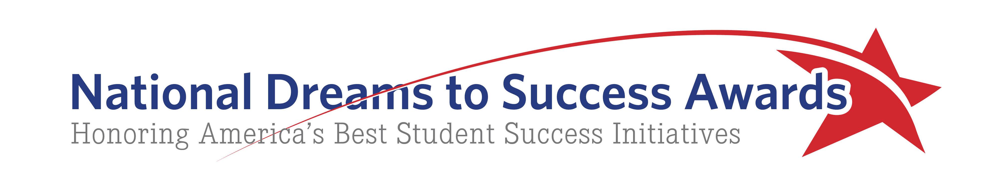 National Dreams to Success Logo