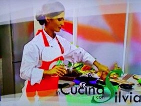 'Cooking, Instyle with Mum' Mothers Day Experience