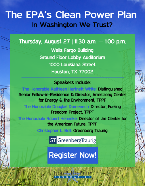epa event updated 7.21.15
