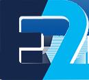 E2 Logo