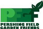 PFGF logo