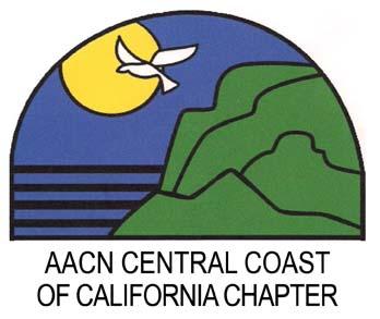 AACN CCC logo