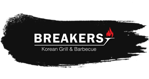 Breakers Korean Grill and Barbecue