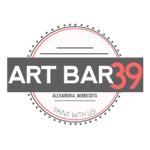 Art Bar 39