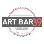 artbar39 create and sip